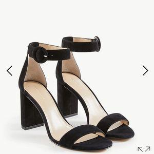 Women Ann Taylor Shoes Sale on Poshmark